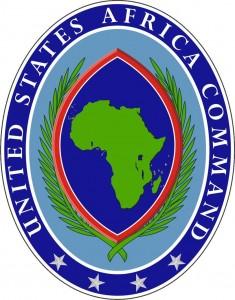 La primera guerra de EE.UU. en África