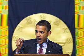 obama-ghana