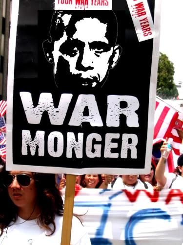 obama_war_monger-soda-head