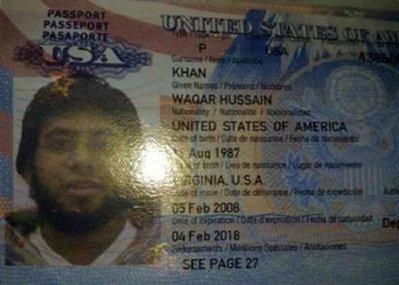 yahoo-pakistan