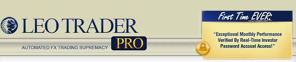 leo-trader-pro