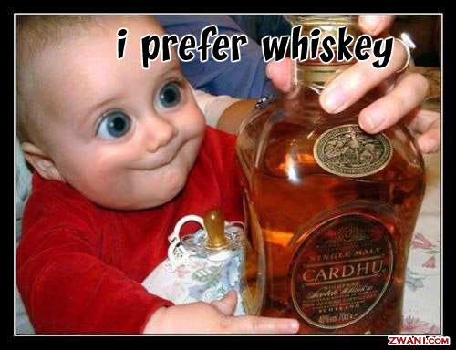 La codificazione da alcool Sarapul