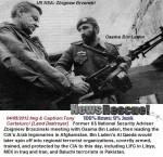 Zbigniew Bin Laden