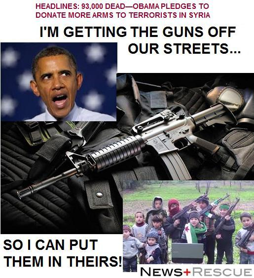 obama-guns-from-us-to-syria
