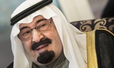 Saudi-Arabias-King-Abdull-014