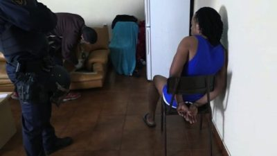 Nigerian-prostitutes-in-Spain