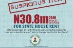 pay-rent-aso-villa6-768x707