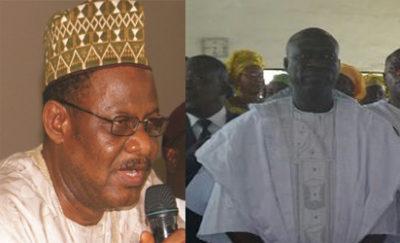 Balogun-Fulani-and-Adekanye